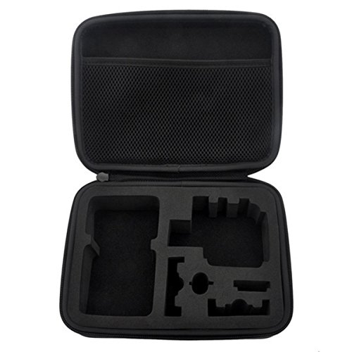 044980 Kompaktkamera-Taschen