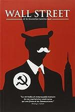 Wall Street et la révolution bolchévique de Antony C. Sutton