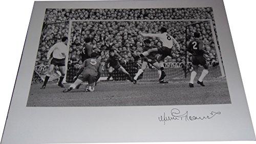 Jimmy-Greaves-Tottenham-Hotspur-Genuine-Hand-Signed-Autograph-AFTAL-UACC-RD