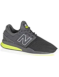 New Balance MS247 Calzado