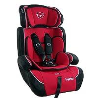 Koala F4-MAX.23.06 Çocuk Güvenlik Koltuğu