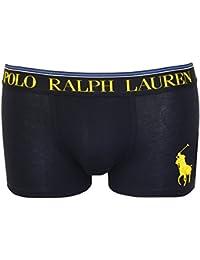 Polo Ralph Lauren - Boxer - Homme bleu bleu marine