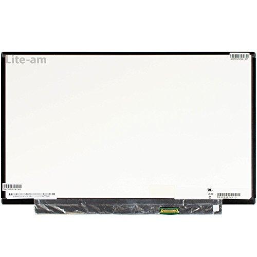 repuesto-de-133-portatil-edp-slim-led-lcd-hd-pantalla-para-chimei-n133bge-eaa-rev-c1-n133bge-eb1-rev