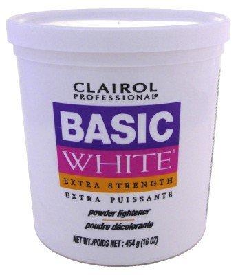 clairol-basic-white-powder-lightener-hc-crl320832-by-clairol