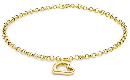 Carissima Gold 1.24.6571