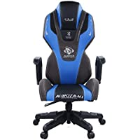 E-Blue – Silla Gamer Bluetooth Auroza ...