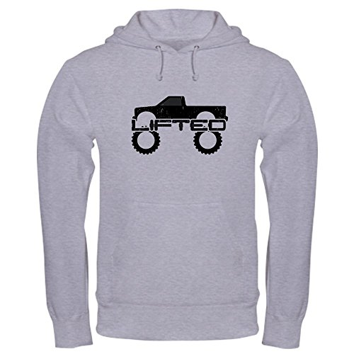 cafepress-lifted-pickup-truck-pullover-hoodie-hooded-sweatshirt
