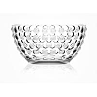 italesse–BOLLE Bowl Clear