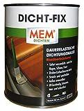 MEM 30822541 Dicht-Fix 750 ml
