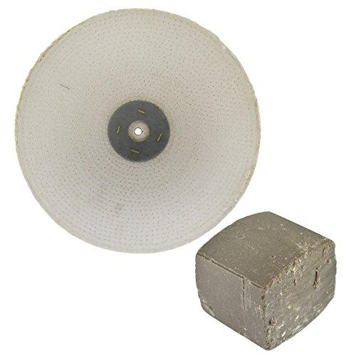 pulido-de-sisal-grueso-rp-12-x-1-con-el-compuesto-de-2-filas-250g