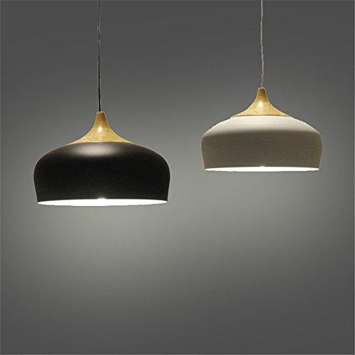 madera-nordica-de-aluminio-arte-creativo-personalidad-restaurante-cafeteria-bar-semi-circular-office