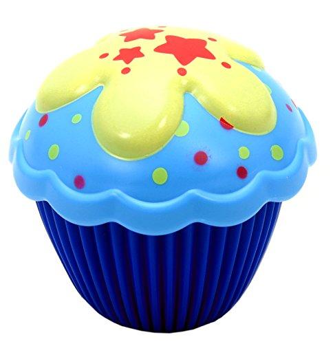 Cupcake-Surprise-Mueca-magdalena-surtido-modelos-aleatorios-1-unidad