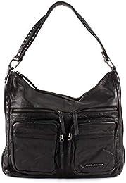 Suchergebnis auf Amazon  für  Belle Woman  Schuhe & Handtaschen Verrückter Preis