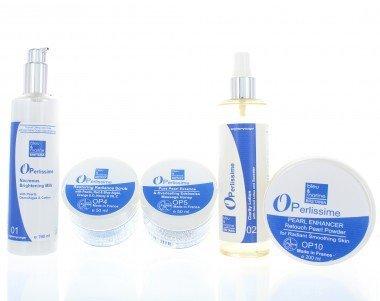 veana-pearl-latte-detergente-chiarezza-lotion-radiance-scrub-pearl-miele-essence-massage-perla-ritoc