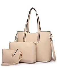 48dae23090cd4 Suchergebnis auf Amazon.de für  Miss Lulu - Handtaschen  Schuhe ...