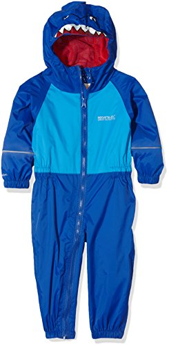 regatta-boys-charco-all-in-one-suit-surf-spray-size-48-60