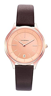 Reloj Viceroy para Mujer 471058-97 de Viceroy