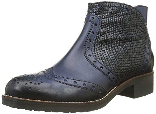 donna-piu-8224-senna-bottes-classiques-femmes-bleu-tequila-blu-asia-asfalto-39-eu
