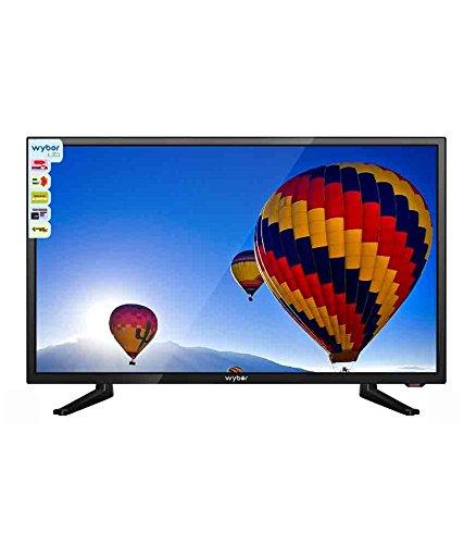 WYBOR W4 24 Inches Full HD LED TV