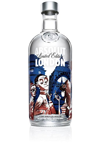 absolut-vodka-advertisement-wall-poster-print-30cm-x-43cm-brand-new