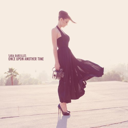 Once Upon Another Time [Explicit]
