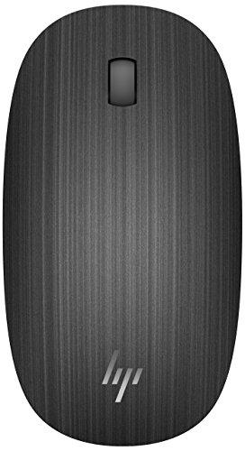Foto HP Spectre Bluetooth Mouse 500, Legno Scuro
