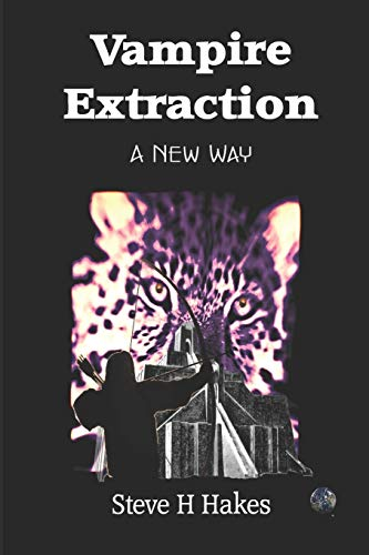 Vampire Extraction: A New Way