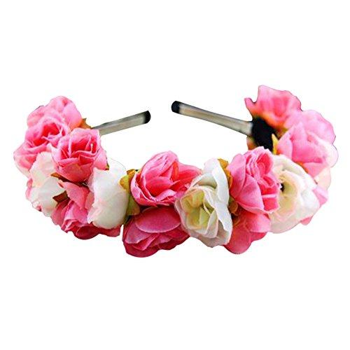ropalia-bohemia-fleur-serre-tete-accessoire-bandeau-cheveux-couronne-de-fleur-tete-garland-pour-fete