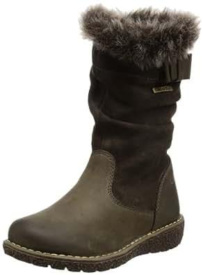Gabor kids Girls Nele Boots
