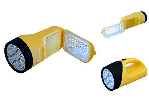 8-led-ultra-brite-lantern-torch