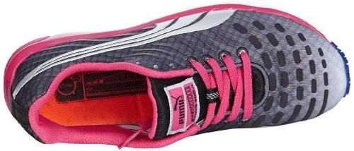 Puma FAAS 300v3 Women's Laufschuhe Pink