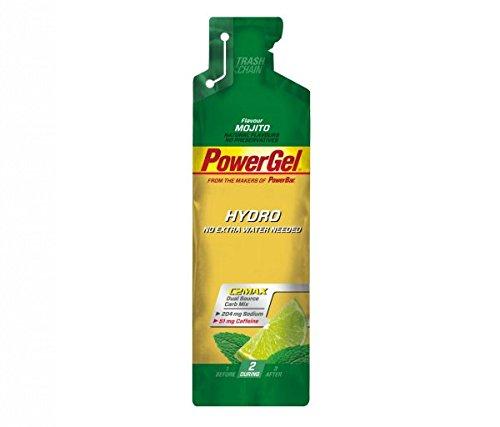 gel-energetico-power-gel-hydromax-powerbar-24-x-67ml-mojito-y-cafeina
