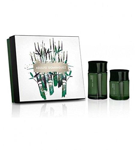 adolfo-dominguez-bambu-lote-set-dacqua-di-colonia-1-pezzo