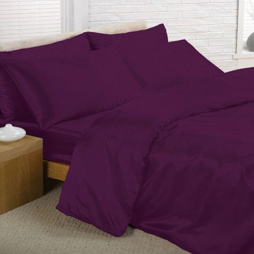 parure-de-lit-satin-housse-de-couette-violet-drap-housse-4-taies-2-personnes-220-x-230-cm-6pcs