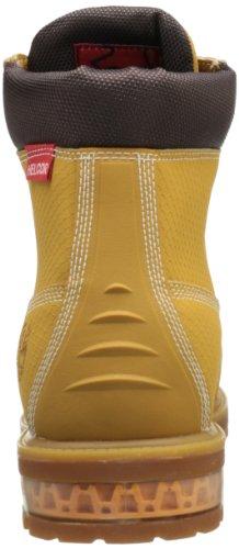 Timberland 6-Zoll-Premium-Helcor Stiefel Wheat