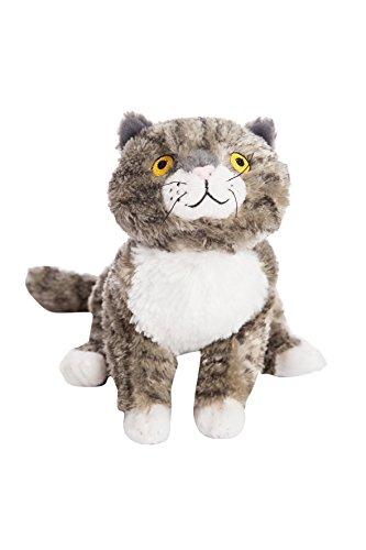 mog-the-forgetful-cat-plush