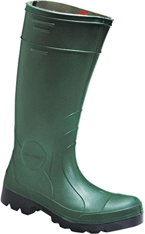Cofra 00010 – 040.w41 tamaño 41 S5 Ci SRC – Zapatos de Seguridad