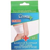 Bandage Elastisch Netz Oberschenkel–20x 5cm preisvergleich bei billige-tabletten.eu
