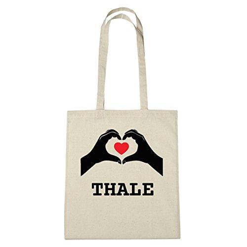 jollify-thale-cotton-bag-b1652-natur-hande-herz