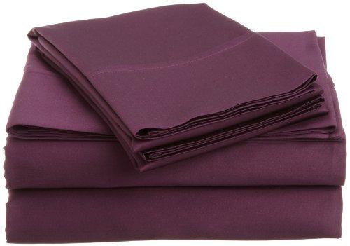 100-cotone-pettinato-long-staple-premium-400thread-count-twin-set-set-di-lenzuola-solido-borgogna-pl