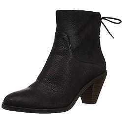 Lucky Brand Women's Lk-jalie Ankle Boot - 41q29MhRcpL - Lucky Brand Women's Lk-jalie Ankle Boot