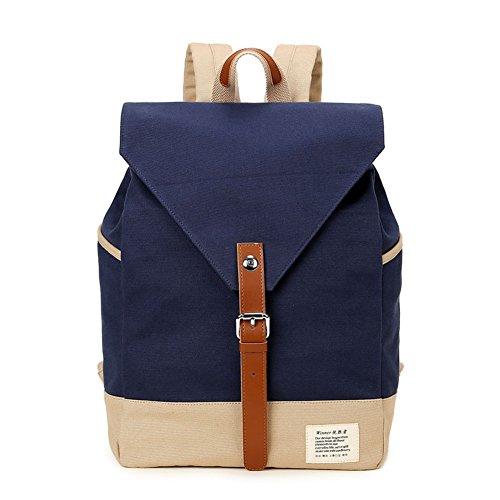 artone-moderno-solapa-colegio-bolso-mochila-casual-mochila-con-ordenador-portatil-compartimento-prof