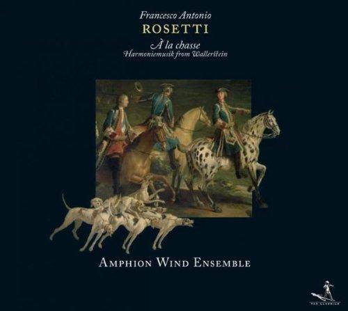rosetti-a-la-chasse-partitas-para-viento-amphion
