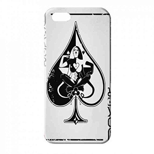 marc-marquez-phone-casehuawei-p9-lite-protective-case-for-marc-marquezmotogp-repsol-honda-team-marc-