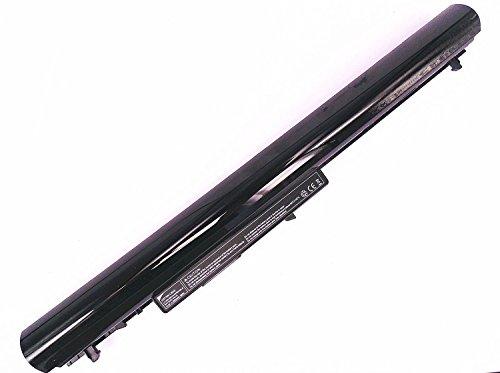 Preisvergleich Produktbild 14.4V 2600mAh Ersetzen Laptop akku HP HSTNN-LB5S HSTNN-IB5S HSTNN-PB5S HSTNN-LB5Y HSTNN-PB5Y HSTNN-PB5S für HP 14-d000/15-d000 für HP TPN-F112 TPN-F113/TPN-F114/TPN-F115/TPN-C113