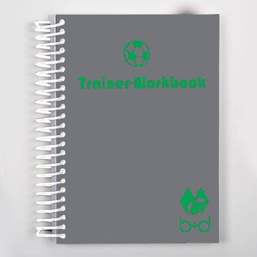 b-d-coach-workbook-carnet-entraineur-football