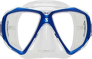 Scubapro Taucherbrille Spectra, Blau