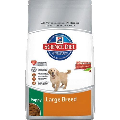 hills-science-diet-puppy-large-breed-dry-dog-food-155-pound-bag-by-hills-science-diet-dog