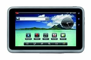 """Olivetti Olipadsmart Tablet 7"""" Wi-Fi/3G"""