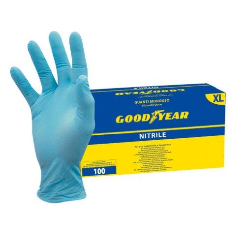 goodyear-g121-14-m-guanti-da-lavoro-blu-medium